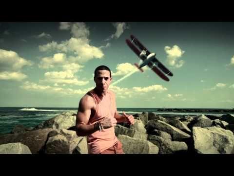 Pin by Skittlez on Pop/ Hip-hop | Music Videos, Music