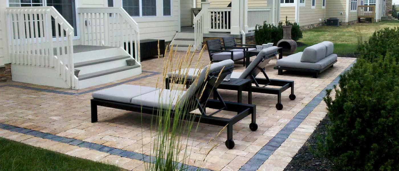 Superior Best 25+ Patio Builders Ideas On Pinterest | Patio Border Ideas, Front Path  And Brick Path