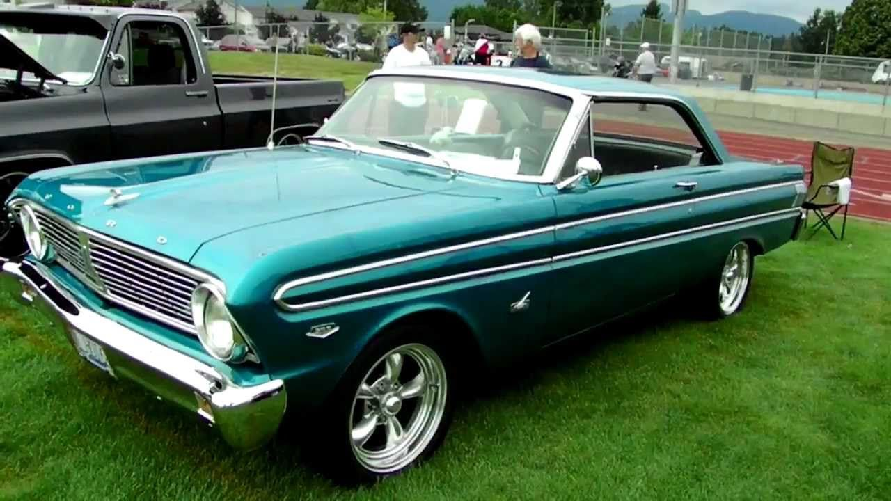 1965 ford falcon futura 200 click to find out more http fastmusclecar com 1965 ford falcon futura 200 comment whips pinterest ford falcon