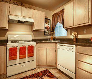 877 969 1411 2 3 Bedroom 2 4 Bath Allure At Tempe 1155 West Grove Parkway Tempe Az 85283 Apartments For Rent Apartment Pet Friendly Apartments