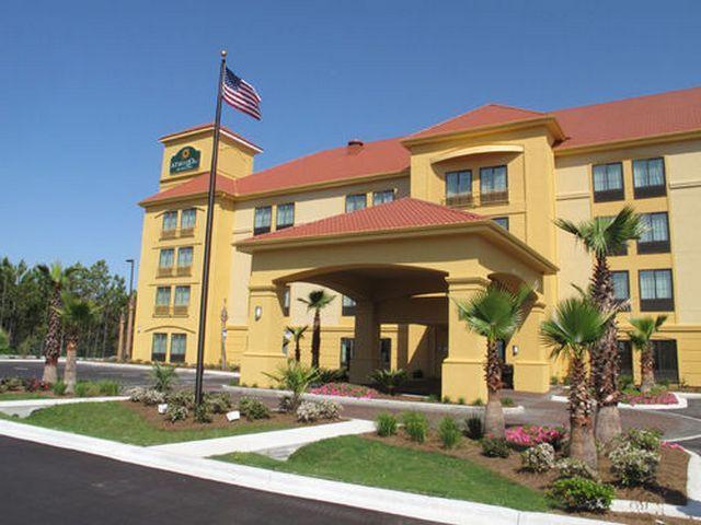 Panama City Beach Hotels Spring Break