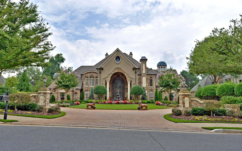 141 3157 st ives country club large 001 1500 938 atlanta mansions atl 39 s top. Black Bedroom Furniture Sets. Home Design Ideas