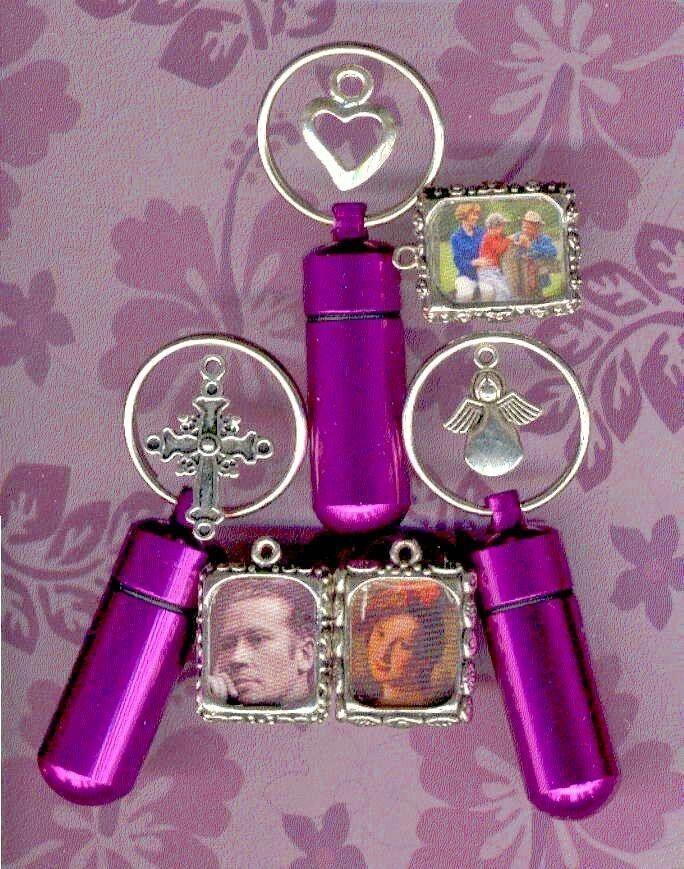 Pin by Little Urn Shop on Alan Keepsake urns