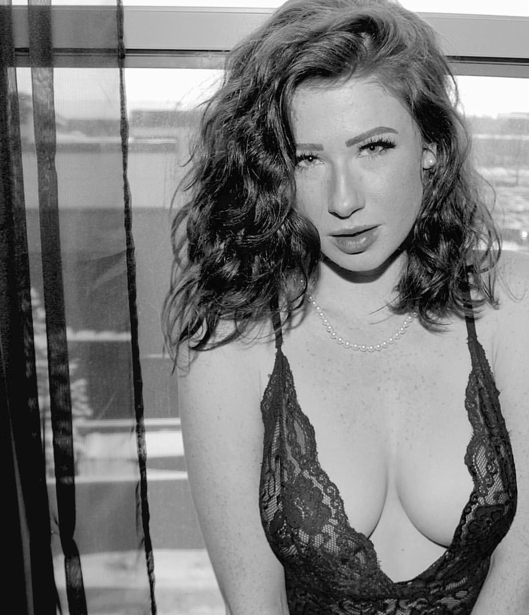 Youtube Elina Svetlova naked (61 photo), Pussy, Sideboobs, Selfie, butt 2015