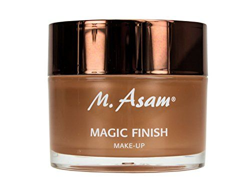 M Asam Magic Finish Makeup Wrinkle Filling Makeup Mousse Https Www Amazon Co Uk Dp B00gzlz1t8 Ref Cm Sw R Pi Dp Vilhxb9yt2j Makeup Wrinkles Makeup Mousse