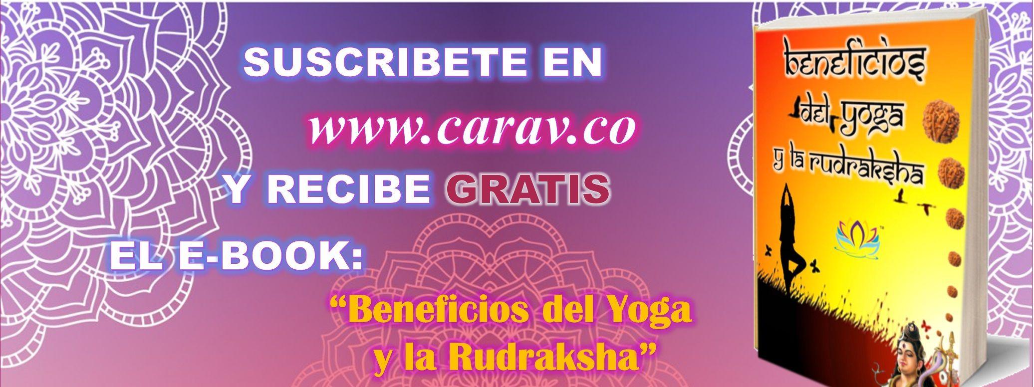 Sabes Qué es #Yoga? Te invito a que conozcas qué es y cuáles son sus beneficios!!! Ingresa a nuestra página web www.carav.co y registrate!  #Relax #tranquilidad #DiaFeliz #HappyDay #LifeStyle #EstiloDeVida #Felicidad