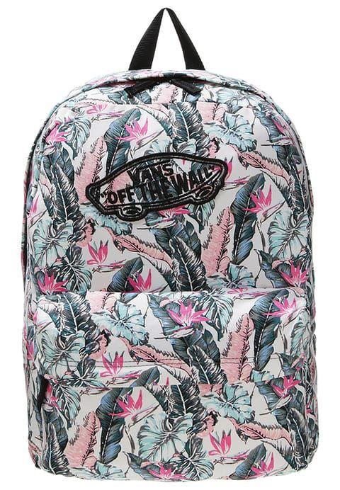 ff9349ab0e7 Znalezione obrazy dla zapytania plecak vans wzory | Beauty xoxo w ...