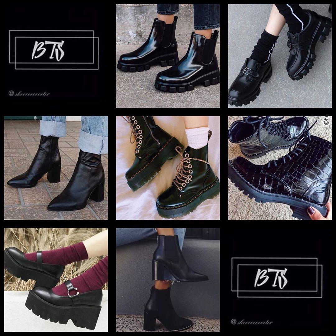 Who did you get? 💜 Comment below 🥰 #btsdatingdoor #btsdatingdoors #bts #datingdoors #datingdoor #datingdoorbts #datingdoor #datingdoorgame #yoongi #suga #rm #namjoon #taehyung #jin #jhope #hobi #jimin #jungkook #jk #kpop #kpopdatingdoor #aesthetic #aestheticcollage #fashionchoices #fashion