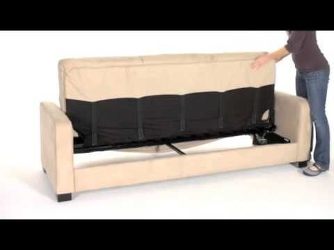 awesome Convert A Couch Best Convert A Couch 93 With Additional