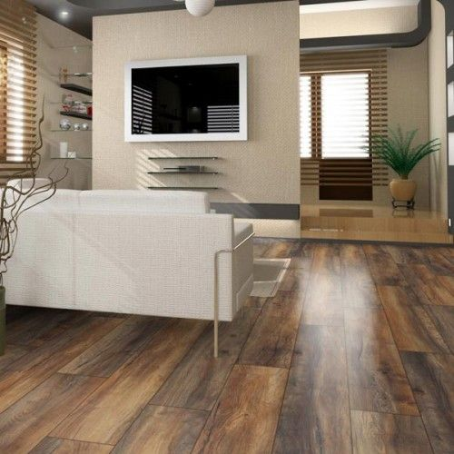 Prestige Plus 12mm Arbor Oak Ac5 Click Laminate Flooring 3570 Laminate Flooring Oak Laminate Flooring Click Laminate Flooring