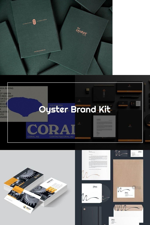 Pre Made Logo Menu Design By Mint Lane Studio Customize For Your Business Brand Designer Brand Designer Website Bra In 2020 Menu Design Branding Brand Identity