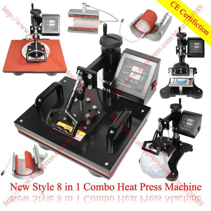 49++ Sublimation mug press machine ideas in 2021