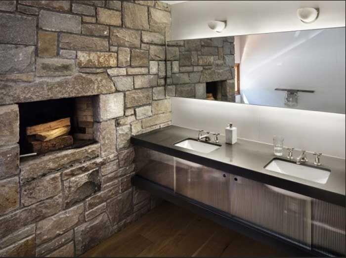 Fliesendekor Badezimmer ~ Die besten 25 fliesendekor ideen auf pinterest dekorfliesen