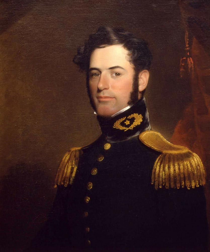 Robert E. Lee Biography – A General of the Confederate Army