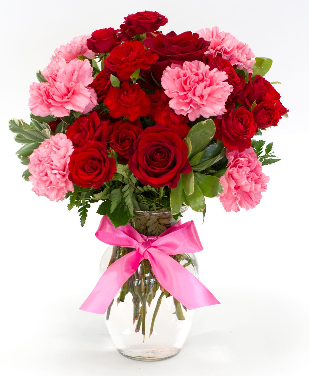 Valentines day ps i love you more flowerama columbus valentines day ps i love you more flowerama columbus columbus florist same day flower delivery izmirmasajfo