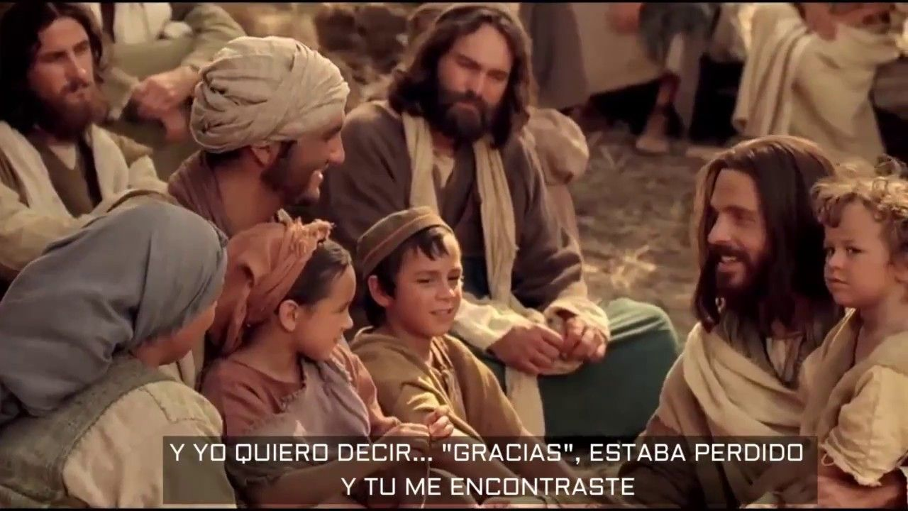 THANK YOU l JESUS ARMY (LETRA EN ESPAÑOL) | Decir te quiero, Canciones,  Letras