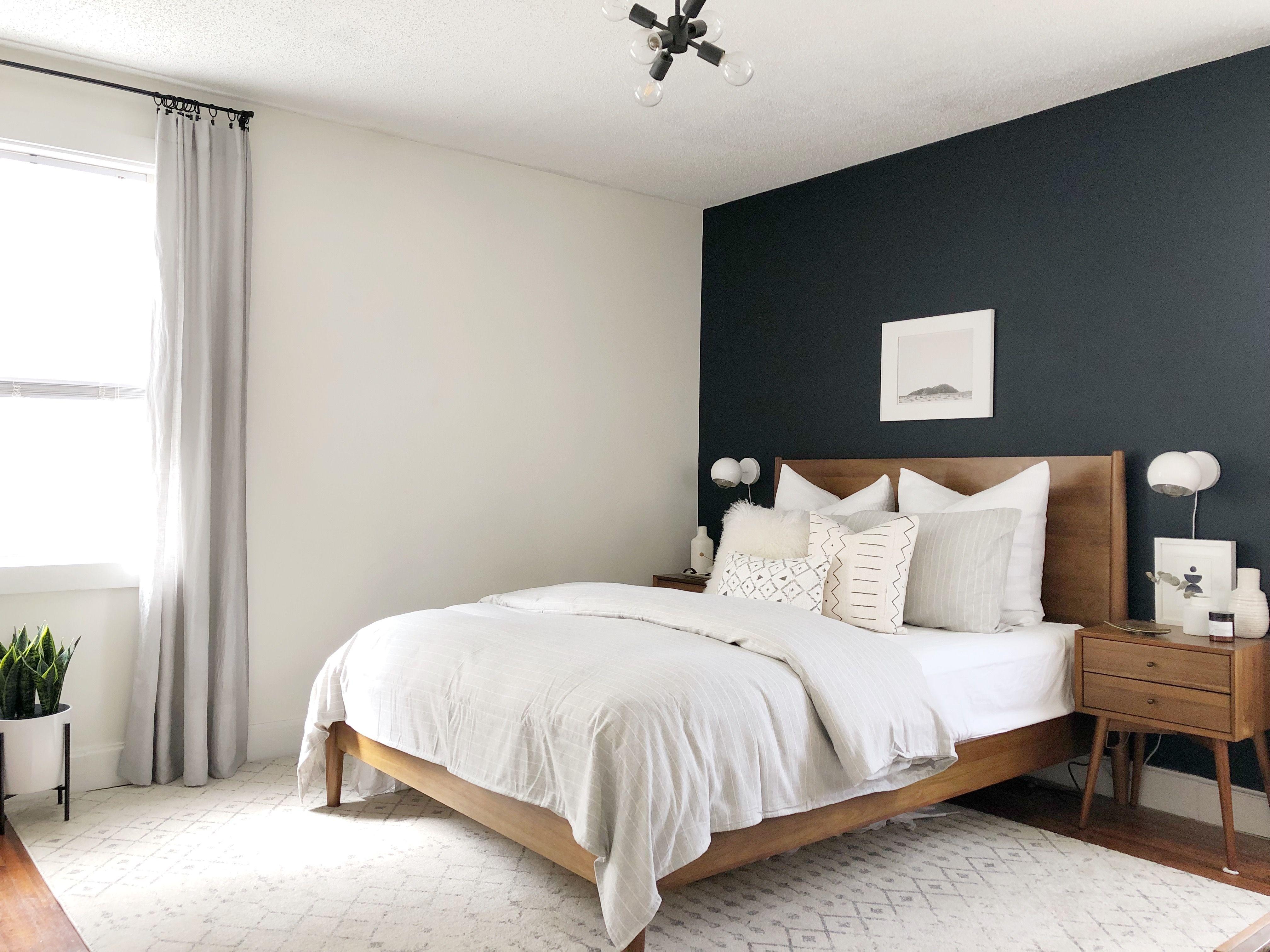 Neues schlafzimmer interieur pin von anna baur auf zukünftige projekte in   pinterest