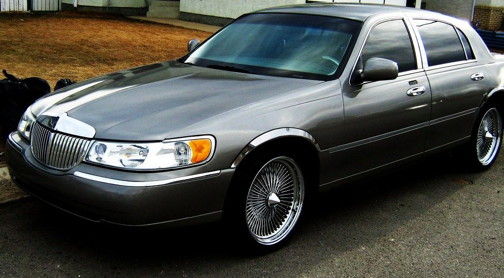 old lincoln cars classic lincoln cars like classic lincoln town car amp classic lincoln