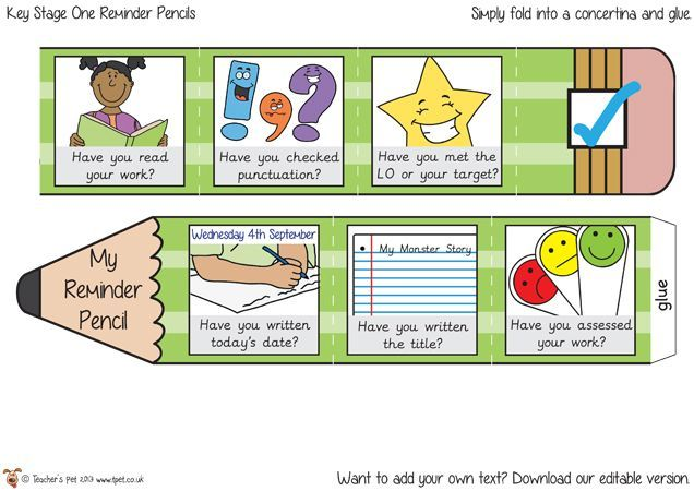 TeacherS Pet  Self Assessment Fans  Free Classroom Display