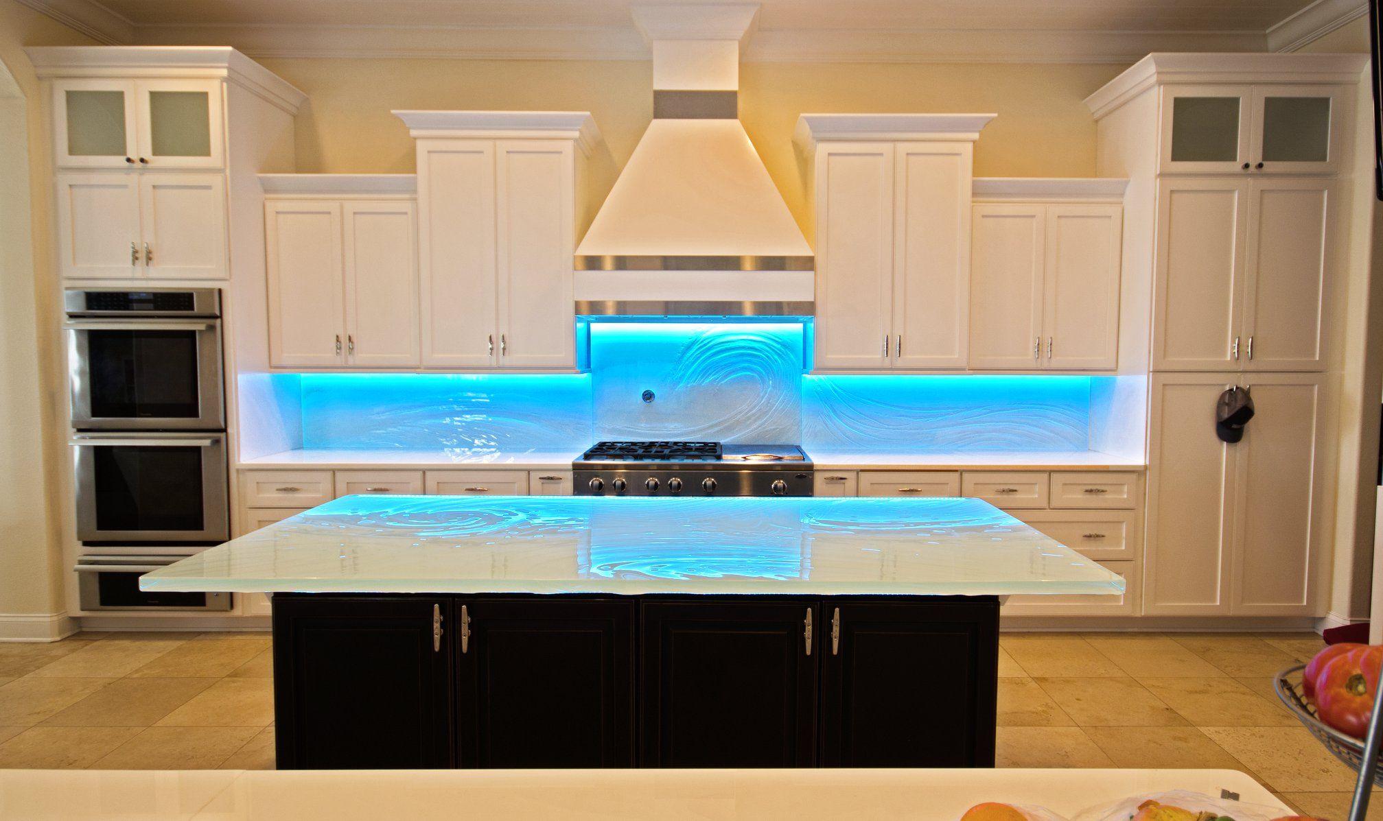 - WIFI Smart Waterproof LED Strip Light Smart Phone Controlled