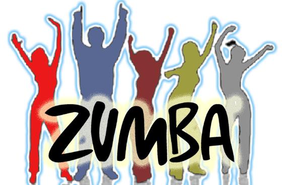 Pin By Michelle Motivate Me On Diversity Zumba Zumba Workout Zumba Logo