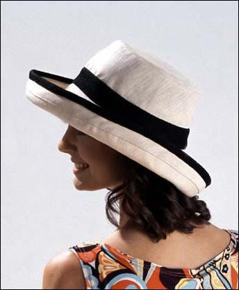 My summer hat! The TH8 Hemp Hat is 0d6c12c7de0