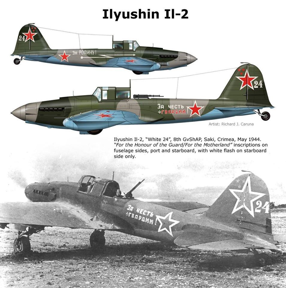 Pin on Profiles & pics WWII Aircraft
