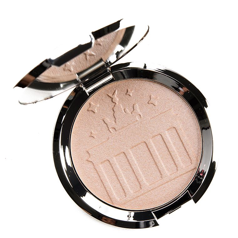 Becca Berlin Girl Glow Shimmering Skin Perfector Pressed Review Swatches Becca Cosmetics Kiss Makeup Makeup Cosmetics