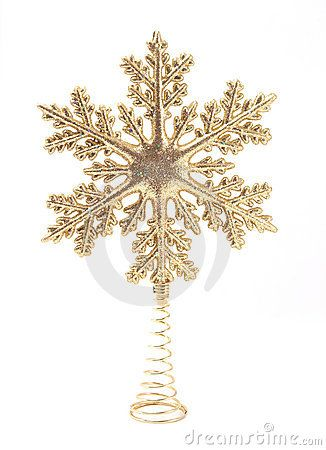 Star Christmas Tree Toppers | quotes.lol-rofl.com - Star Christmas Tree Toppers Quotes.lol-rofl.com Christmas