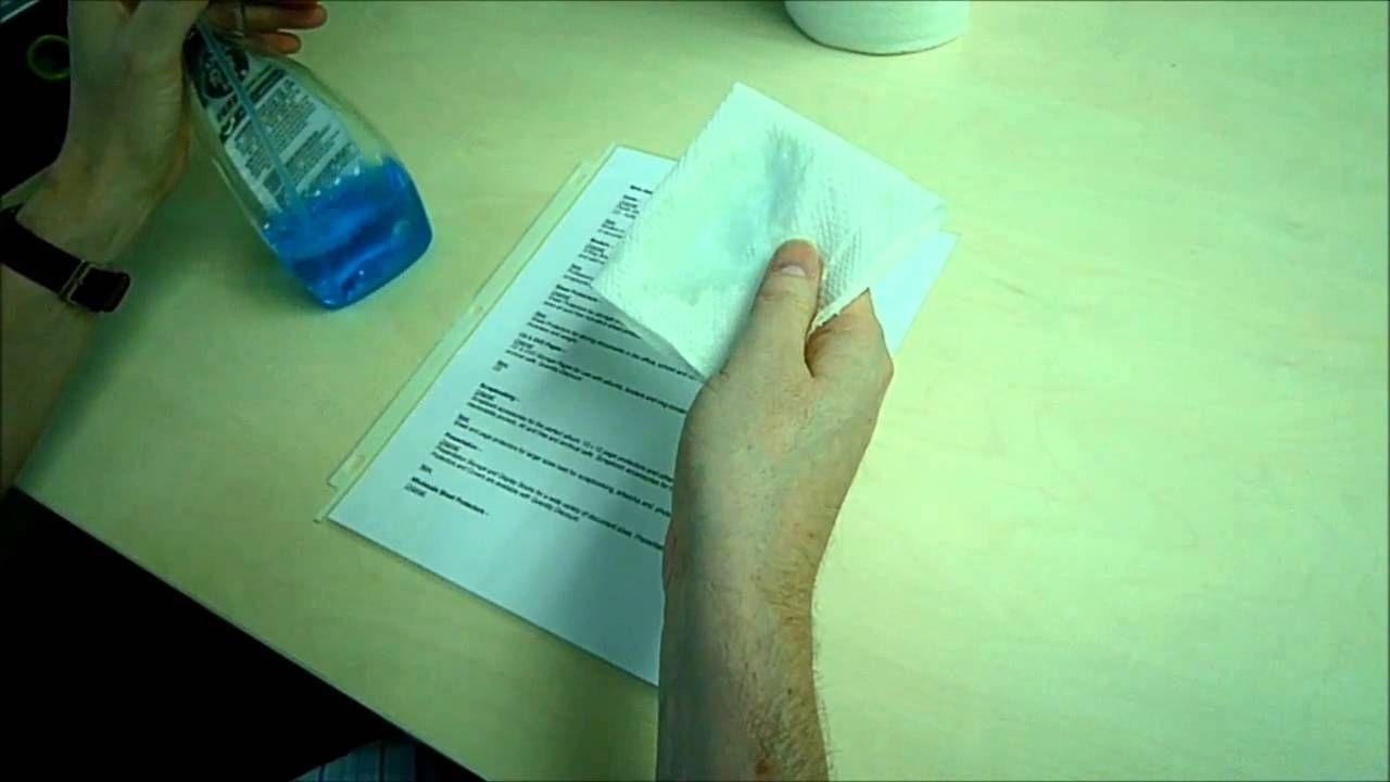 Pin On Keepfiling Sheet Protectors