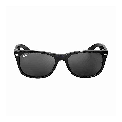 489d69a9ccae Womens Sunglasses