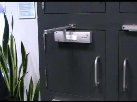 How To Adjust A Geze Ts4000 Door Closer Door Design Closed Doors Doors