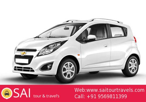 Prices Car Automobile Automotive News