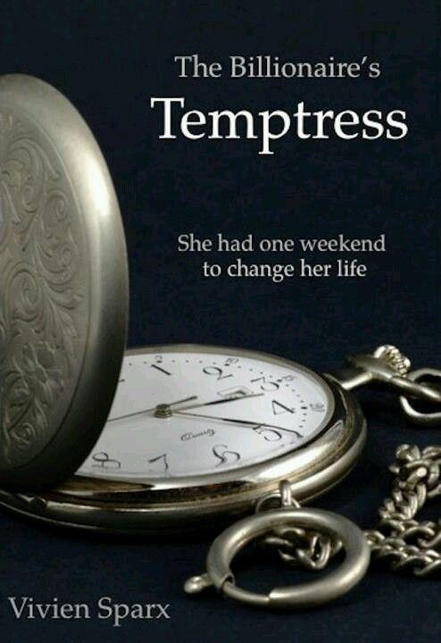 Check author Vivien Sparx out on Facebook! Terrific erotic romance stories  ;)