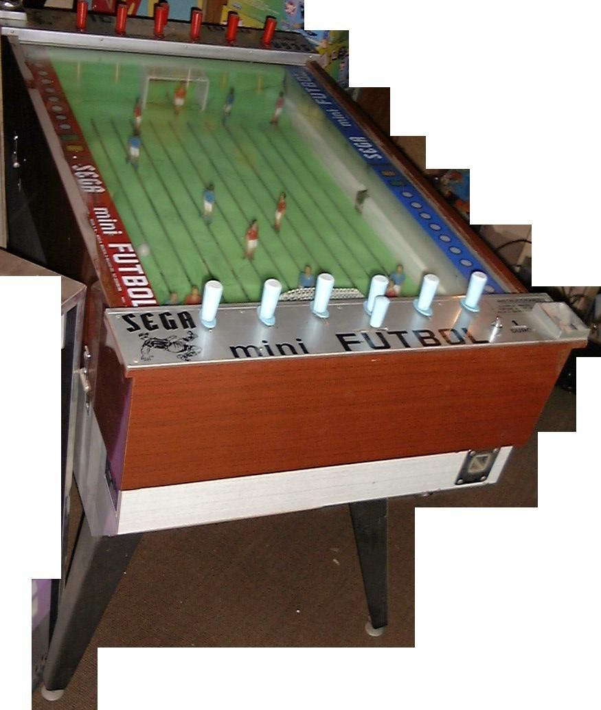 Arcade Game Room Floor Plans Museum