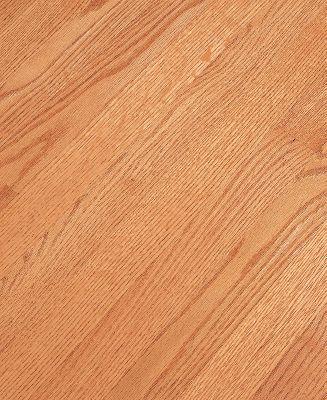 Bruce Hardwood Flooring Oak Butterscotch Cb1526 Hardwood Floors Solid Hardwood Floors Red Oak Hardwood