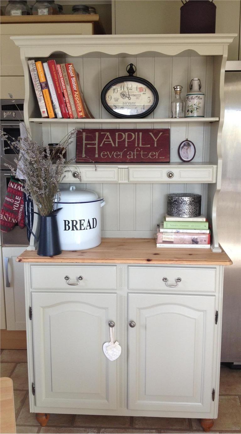 Farrow & Ball Inspiration | Restored Old Furniture | Pinterest ...