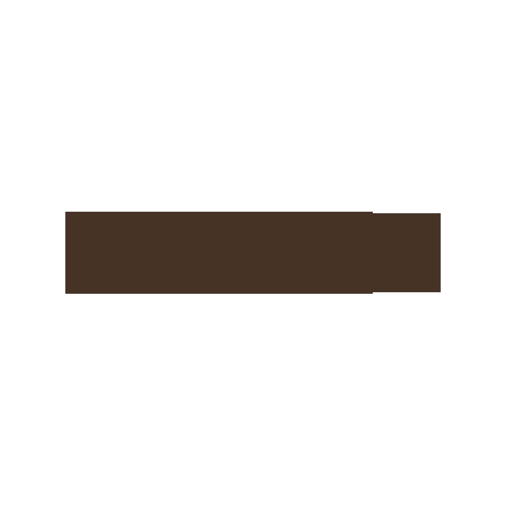 ambigram logo design for vegan | art | pinterest | インスピ と