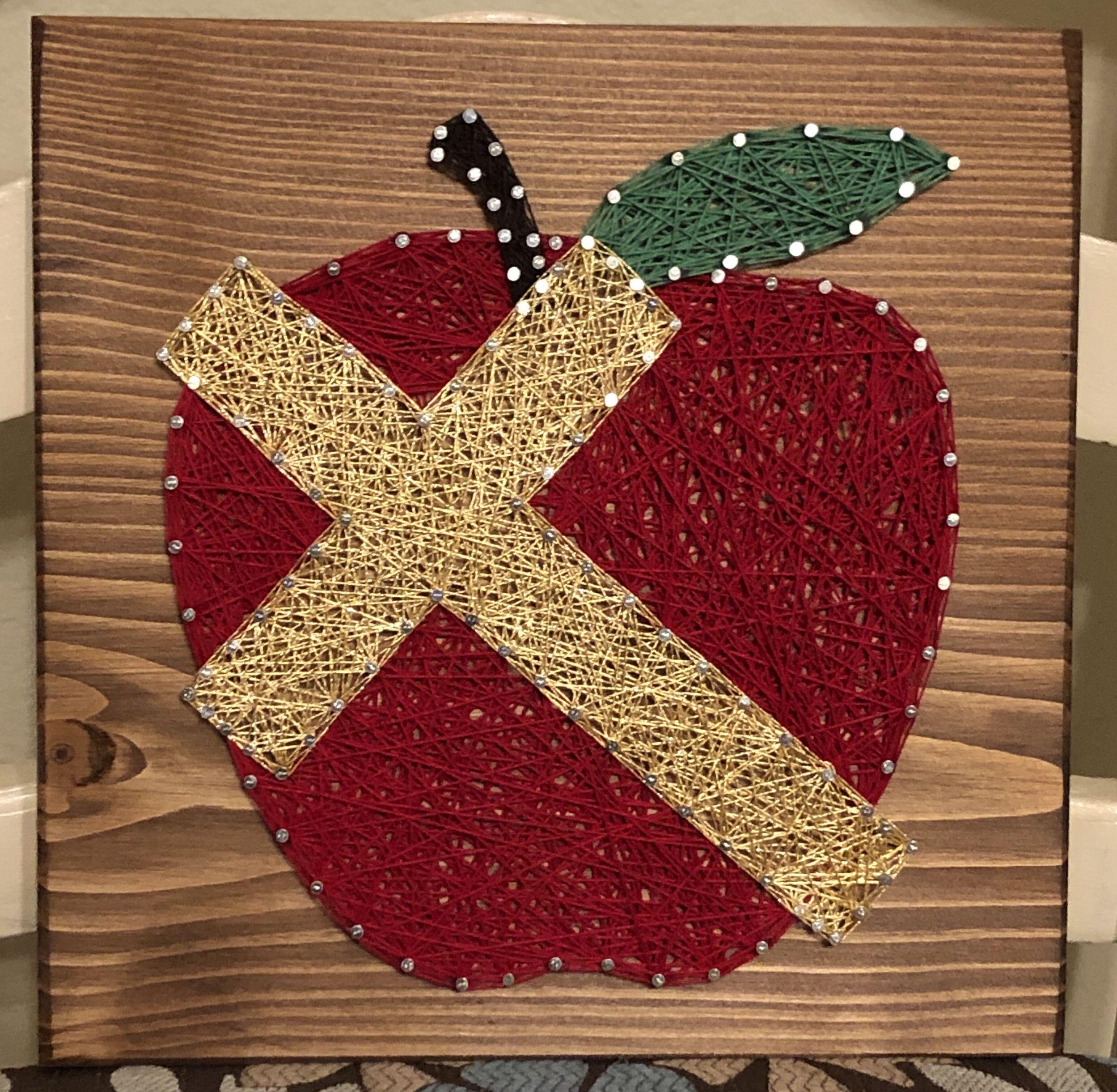 Pin on teacher giftsteacher appreciation day