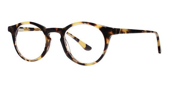 3ed3ec7e51bf Modern Optical Global Village Eyeglasses Frames – 35% off Authentic Modern  Optical frames, 50% off Lenses, Free Shipping. Highest Quality Lenses, A+  BBB ...