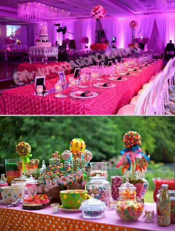 Arden Occasion Creators LLC is one of the top rated event