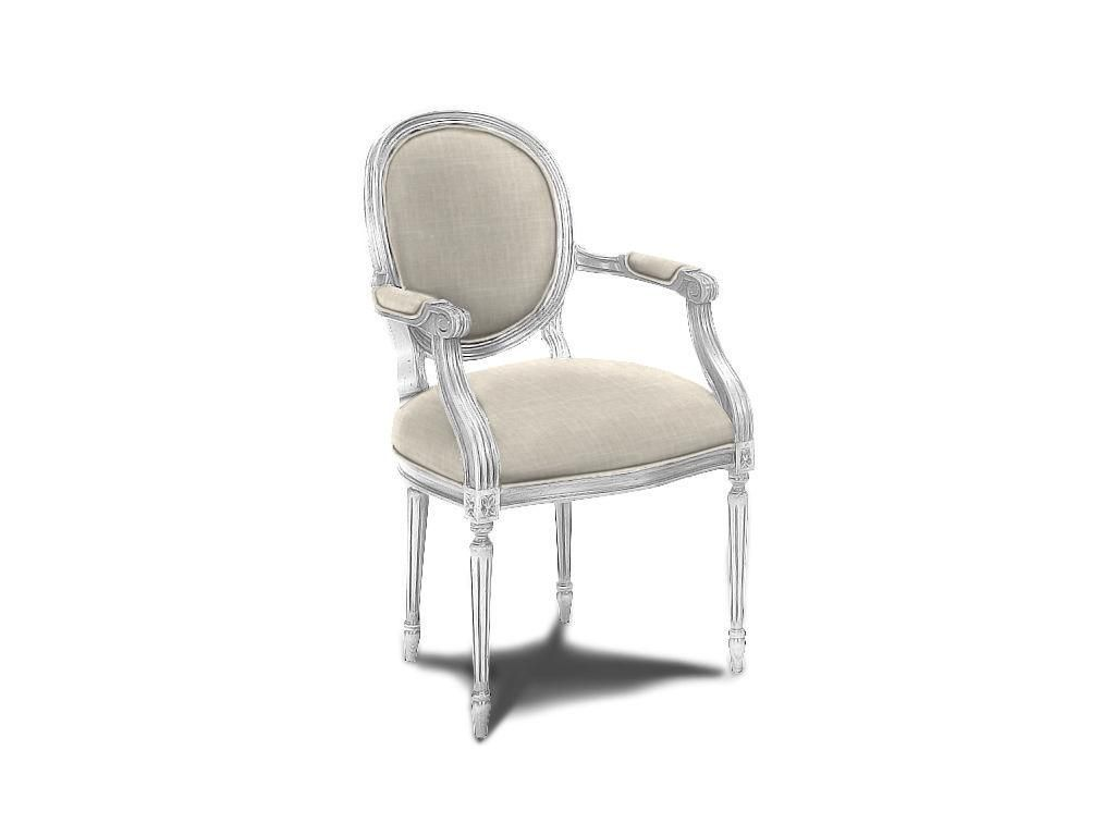 hickory chair louis xvi lime green bistro chairs shop for arm 3105 11 and other dining room at in nc welt standard finish medium