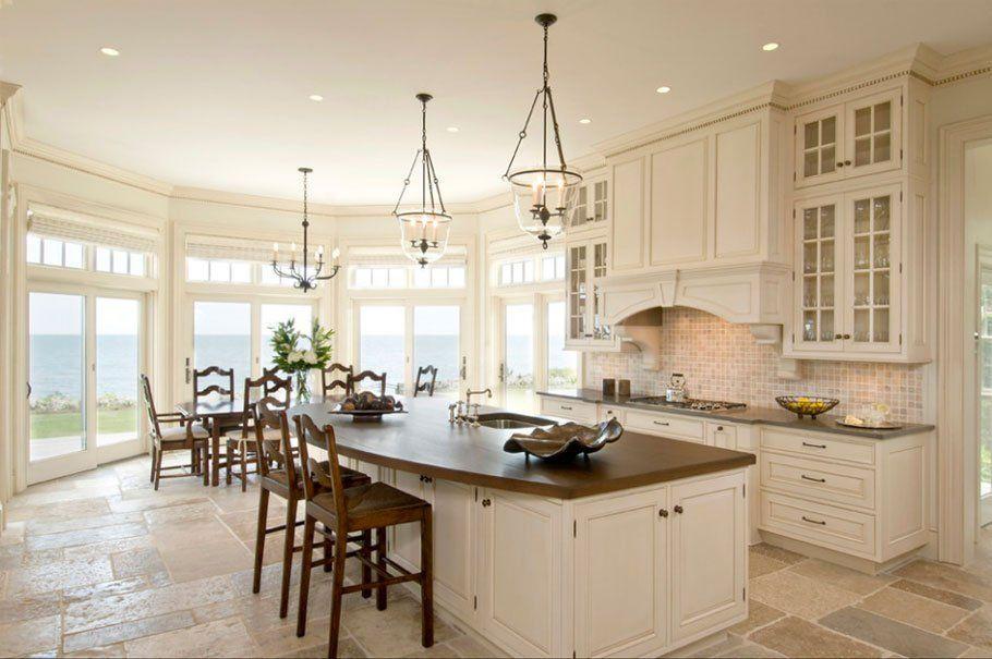 Kitchen Experts of California - Pleasanton, CA, United ...