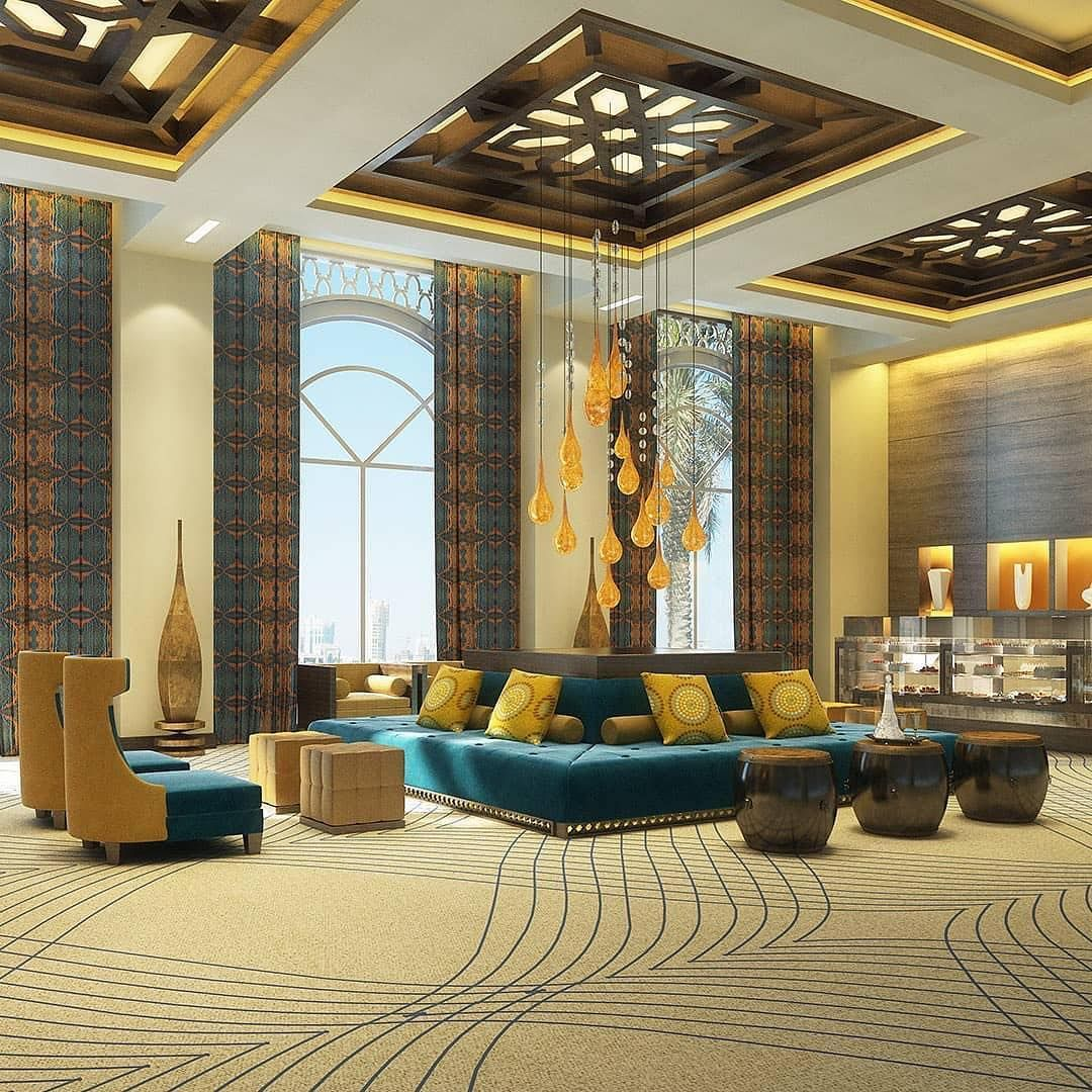 Home Decoration O Que Significa Best Interior Design Interior Design Software Interior Design Programs