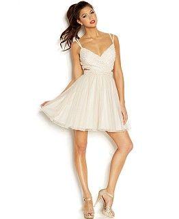 71b730bc10 Juniors - Shop All Prom Dresses