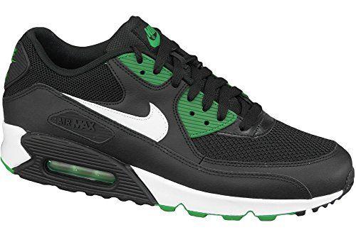 Nike Air Max 90 Essential Herren Turnschuhe Neu Turnschuhe Herren Turnschuhe Nike Air Max
