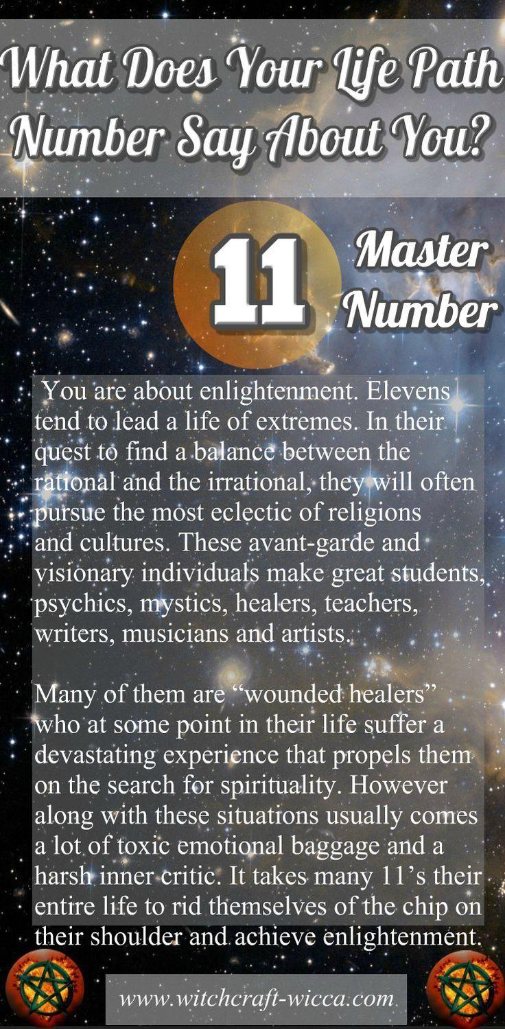 Life path number 11 numerology lifepaths lifepath11 life path number 11 numerology lifepaths lifepath11 numerology i numerology nvjuhfo Choice Image