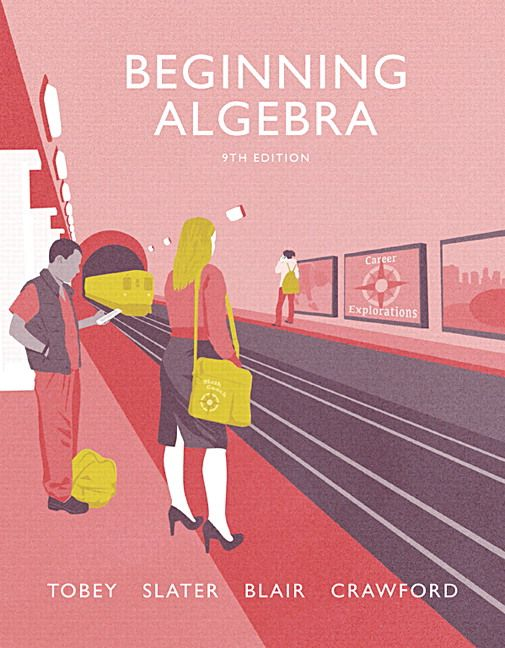 beginning algebra 9th edition answers