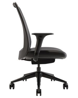 via office chairs. Via Seating Www.viaseating.com - Genie Task Or Conference Chair. 8 Different Office Chairs