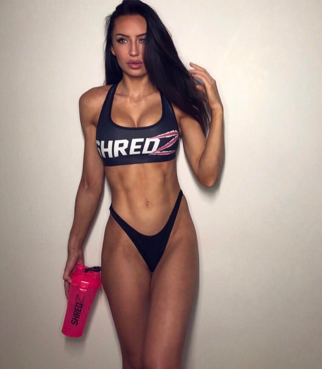 Hacked Sanna-Maria Seilamo nudes (15 photos), Topless, Hot, Instagram, butt 2020